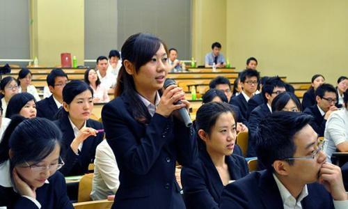 昆特兰理工大学代写-昆特兰理工大学专业介绍