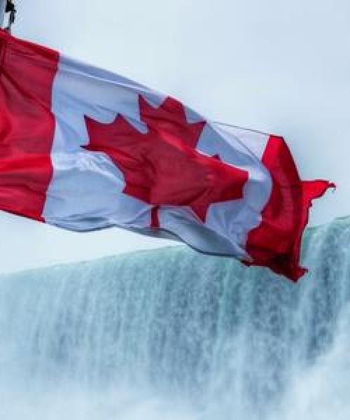 加拿大essay代写靠谱推荐